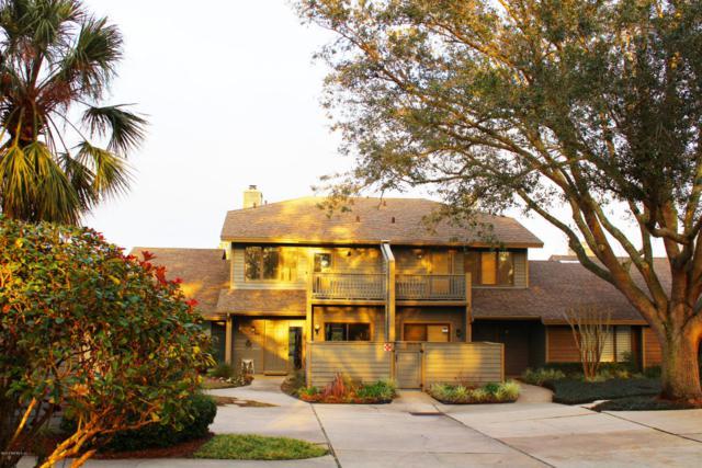 2 Little Bay Harbor Dr, Ponte Vedra Beach, FL 32082 (MLS #921339) :: EXIT Real Estate Gallery
