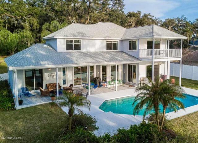 6445 Pottsburg Dr, Jacksonville, FL 32211 (MLS #921457) :: EXIT Real Estate Gallery