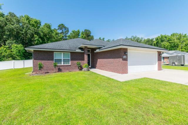 54008 Asherton Cove, Callahan, FL 32011 (MLS #921741) :: EXIT Real Estate Gallery
