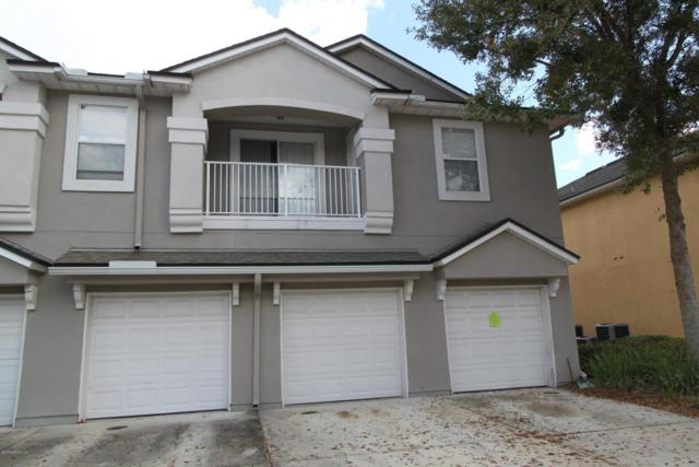 9401 Osprey Branch Trl 4-6, Jacksonville, FL 32257 (MLS #922216) :: The Hanley Home Team