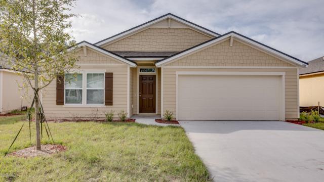 2368 Sotterley Ln, Jacksonville, FL 32220 (MLS #923638) :: Ancient City Real Estate