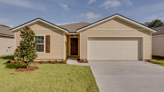 2345 Sotterley Ln, Jacksonville, FL 32220 (MLS #923692) :: Florida Homes Realty & Mortgage