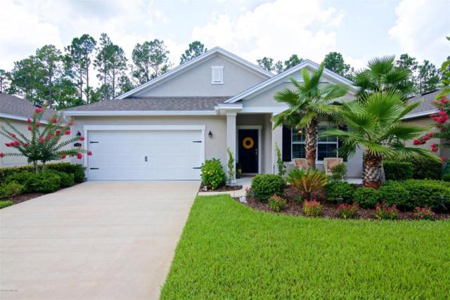 289 Wayfare Ln, Ponte Vedra Beach, FL 32081 (MLS #923805) :: EXIT Real Estate Gallery
