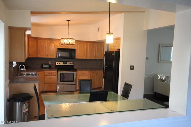 2616 Devonwood Rd, Jacksonville, FL 32211 (MLS #924039) :: Green Palm Realty & Property Management