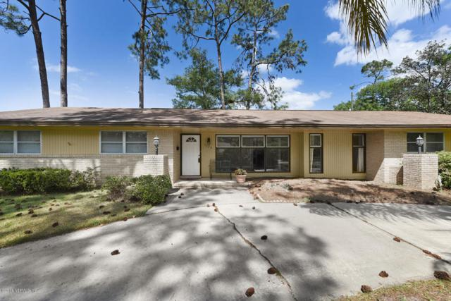 5023 Somersby Rd, Jacksonville, FL 32217 (MLS #924084) :: EXIT Real Estate Gallery