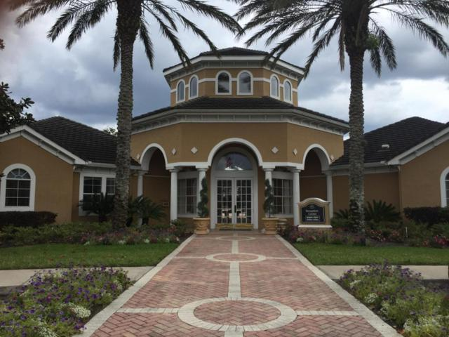 10075 Gate Pkwy #1408, Jacksonville, FL 32246 (MLS #924500) :: The Hanley Home Team