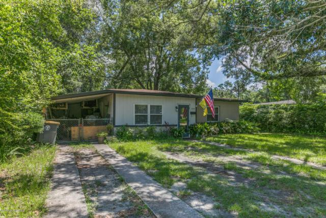 3949 Abby Ln, Jacksonville, FL 32207 (MLS #925398) :: EXIT Real Estate Gallery