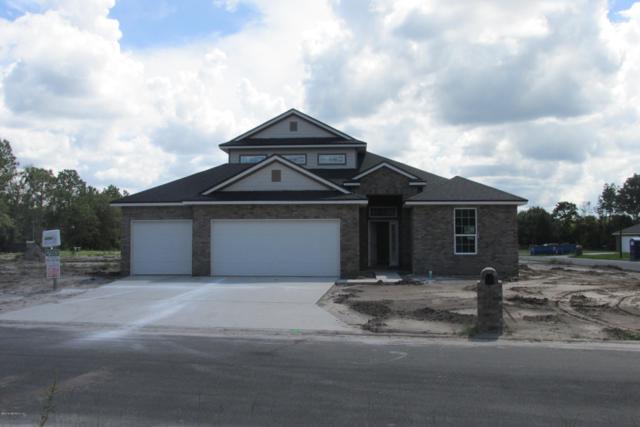 1237 Adelena Ct, Jacksonville, FL 32221 (MLS #926296) :: EXIT Real Estate Gallery