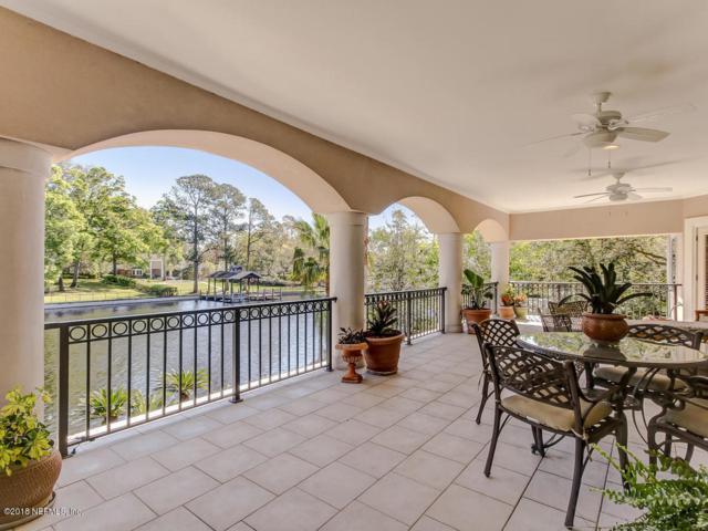 4591 Ortega Island Dr N, Jacksonville, FL 32210 (MLS #926467) :: EXIT Real Estate Gallery