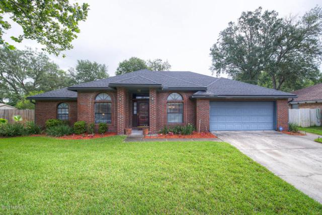 12643 Meadowsweet Ln, Jacksonville, FL 32225 (MLS #926561) :: EXIT Real Estate Gallery