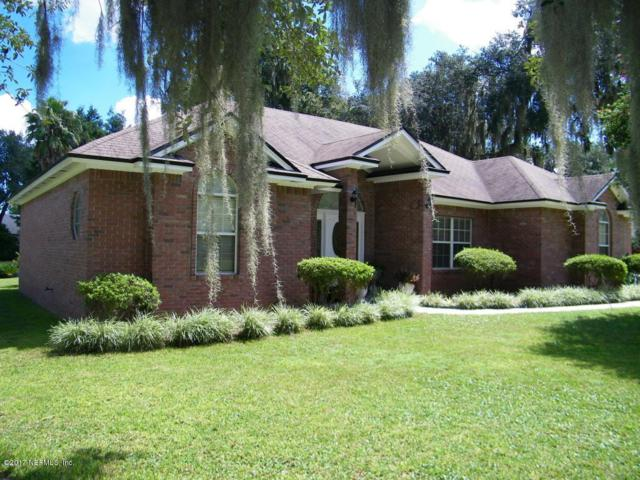 11097 Crystal Lynn Ct N, Jacksonville, FL 32226 (MLS #927354) :: EXIT Real Estate Gallery
