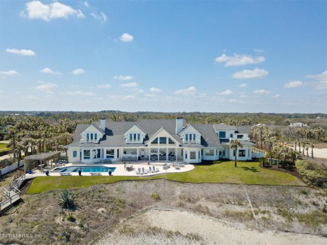 1039 Ponte Vedra Blvd, Ponte Vedra Beach, FL 32082 (MLS #927619) :: EXIT Real Estate Gallery