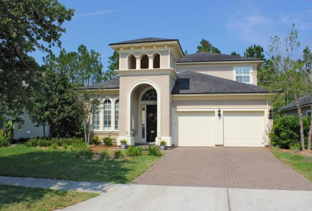 355 Cape May Ave, Ponte Vedra, FL 32081 (MLS #927780) :: The Hanley Home Team