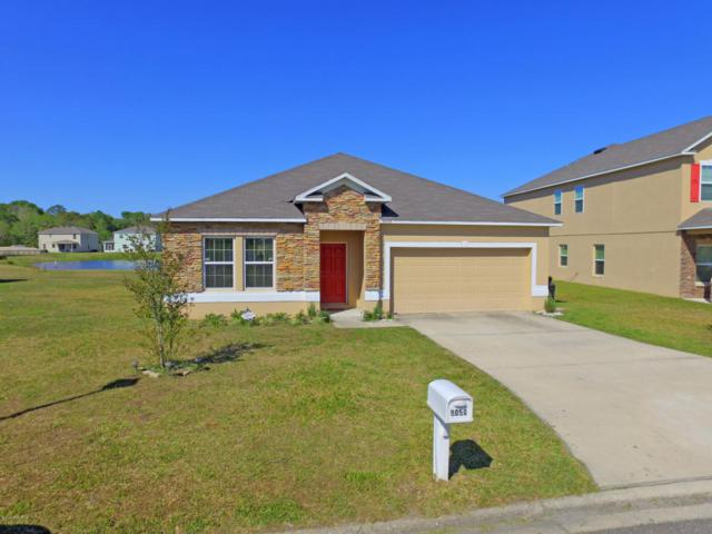 9050 Leicestershire Ct, Jacksonville, FL 32219 (MLS #927836) :: EXIT Real Estate Gallery