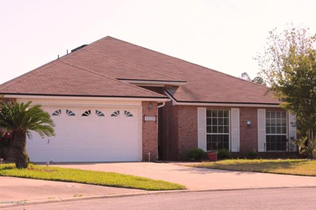 12114 Hawkins Cove Ct, Jacksonville, FL 32246 (MLS #928211) :: St. Augustine Realty
