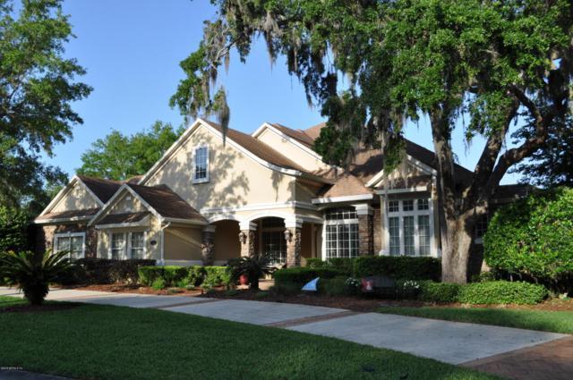 521 Honey Locust Ln, Ponte Vedra Beach, FL 32082 (MLS #928971) :: EXIT Real Estate Gallery