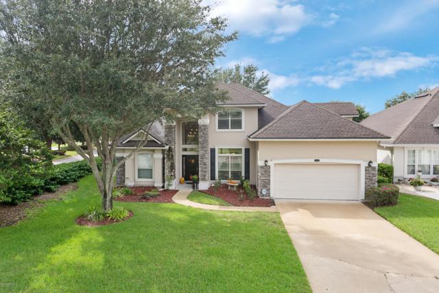 13874 Weeping Willow Way, Jacksonville, FL 32224 (MLS #929433) :: Florida Homes Realty & Mortgage