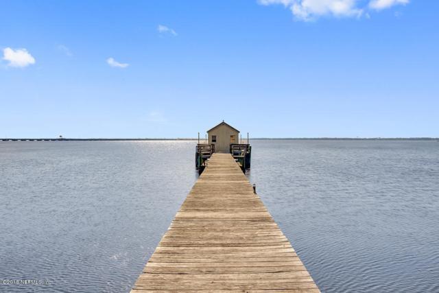 2826 Casa Del Rio Ter, Jacksonville, FL 32257 (MLS #929472) :: St. Augustine Realty