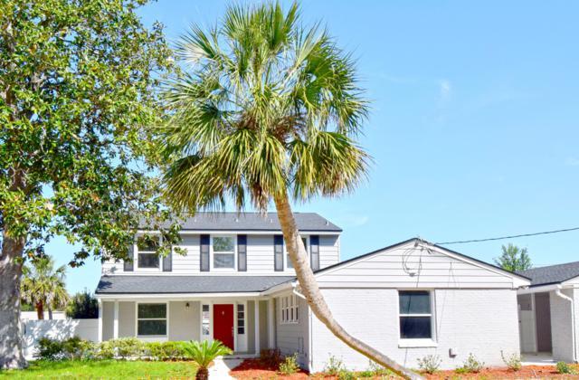 5141 Sanibel Dr, Jacksonville, FL 32210 (MLS #929731) :: Florida Homes Realty & Mortgage