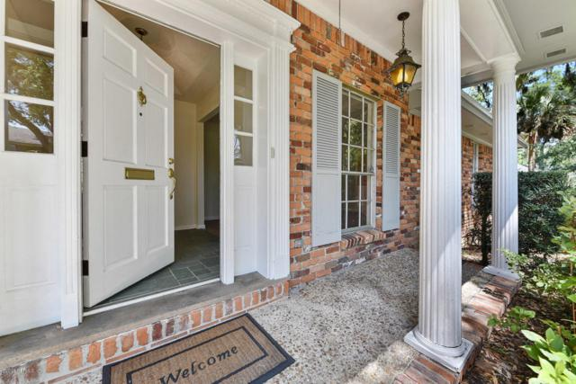 7461 Trails End, Jacksonville, FL 32277 (MLS #930177) :: Florida Homes Realty & Mortgage