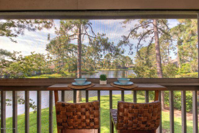 120 Cranes Lake Dr, Ponte Vedra Beach, FL 32082 (MLS #930208) :: EXIT Real Estate Gallery