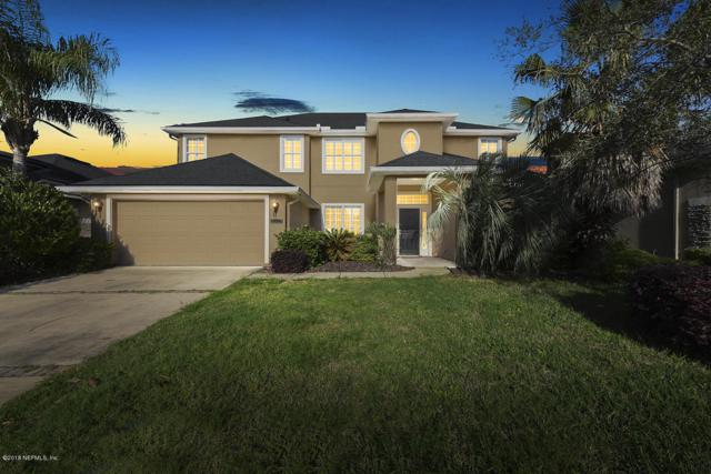 3559 Shady Woods St E, Jacksonville, FL 32224 (MLS #930943) :: Ponte Vedra Club Realty | Kathleen Floryan
