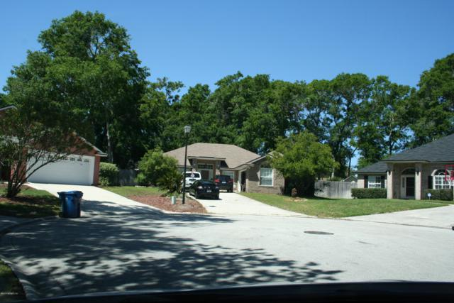 12335 Vine Maple Way, Jacksonville, FL 32225 (MLS #931679) :: EXIT Real Estate Gallery