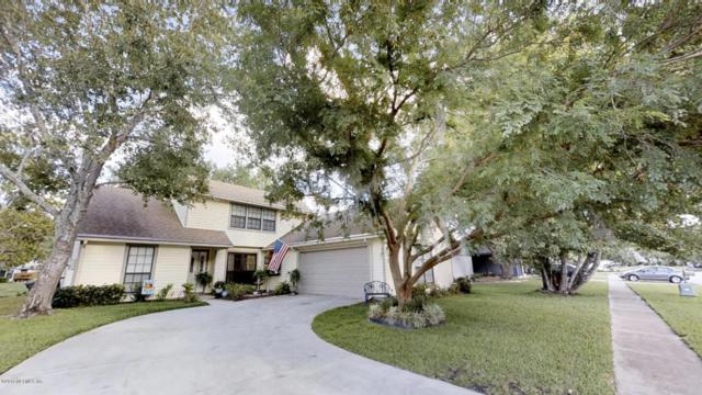 2141 Aztec Dr W, Jacksonville, FL 32246 (MLS #932131) :: EXIT Real Estate Gallery