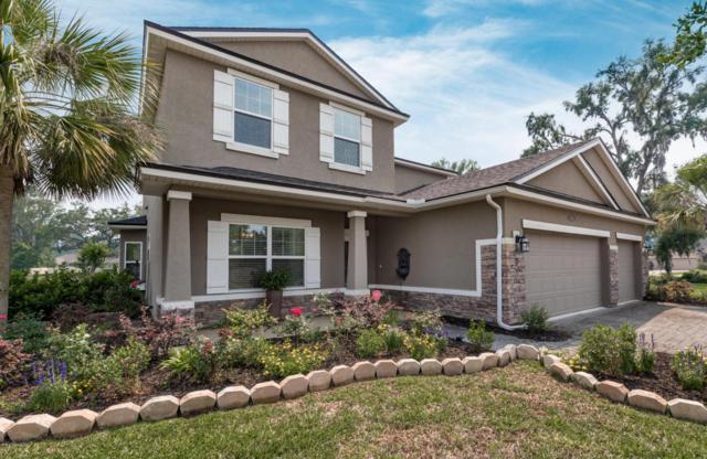 2556 Cody Dr, Jacksonville, FL 32223 (MLS #933527) :: EXIT Real Estate Gallery
