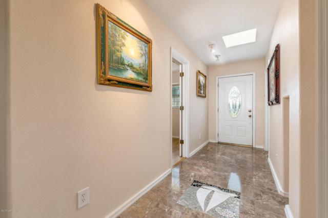 225 Belle Dr, Satsuma, FL 32189 (MLS #933882) :: EXIT Real Estate Gallery