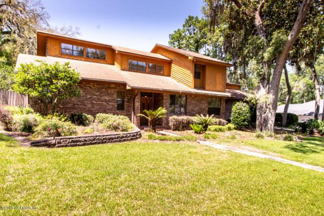 4216 Old Mill Cove Trl W, Jacksonville, FL 32277 (MLS #933929) :: EXIT Real Estate Gallery