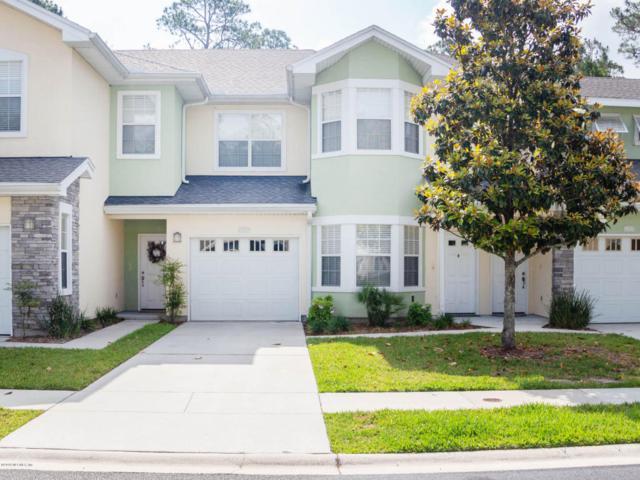 96136 Stoney Dr, Fernandina Beach, FL 32034 (MLS #934388) :: EXIT Real Estate Gallery