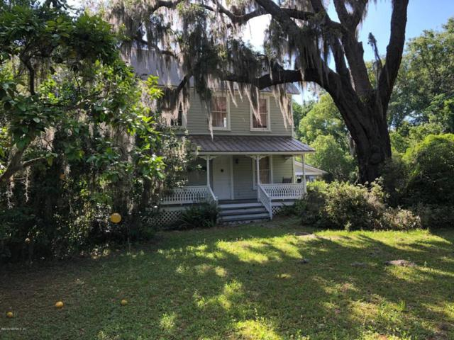 11626 Brady Rd, Jacksonville, FL 32223 (MLS #934435) :: EXIT Real Estate Gallery