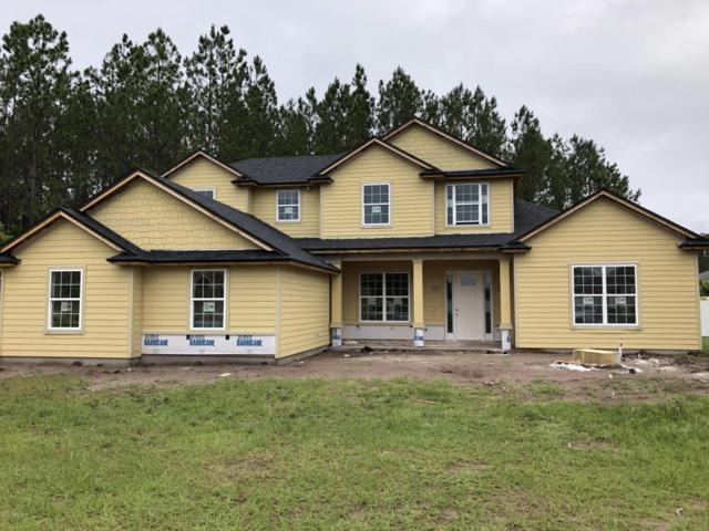 7904 Capeside Way, Jacksonville, FL 32222 (MLS #934509) :: EXIT Real Estate Gallery