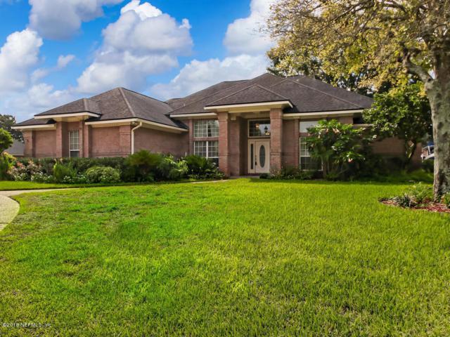 5022 Cinancy Ct, Jacksonville, FL 32277 (MLS #935003) :: EXIT Real Estate Gallery