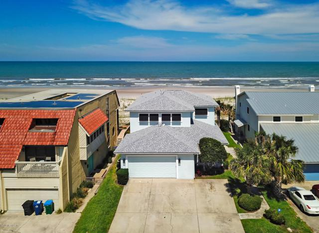 1820 Ocean Front, Neptune Beach, FL 32266 (MLS #935249) :: EXIT Real Estate Gallery