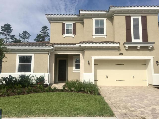 2926 Montilla Dr, Jacksonville, FL 32246 (MLS #935581) :: EXIT Real Estate Gallery