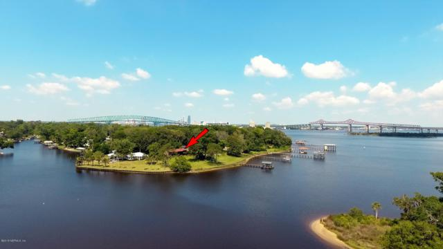 5049 River Point Rd, Jacksonville, FL 32207 (MLS #935611) :: EXIT Real Estate Gallery