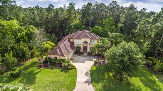 429 E Kesley Ln, St Johns, FL 32259 (MLS #935646) :: St. Augustine Realty