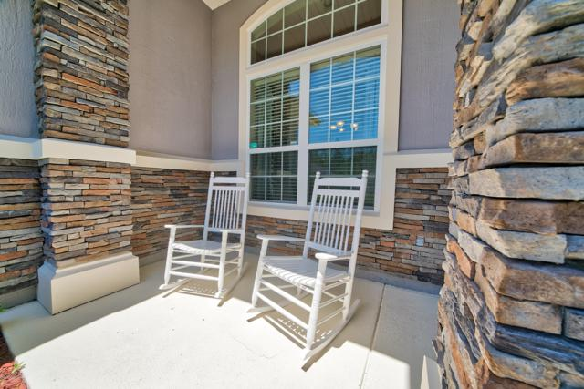 1456 Coopers Hawk Way, Middleburg, FL 32068 (MLS #935958) :: EXIT Real Estate Gallery