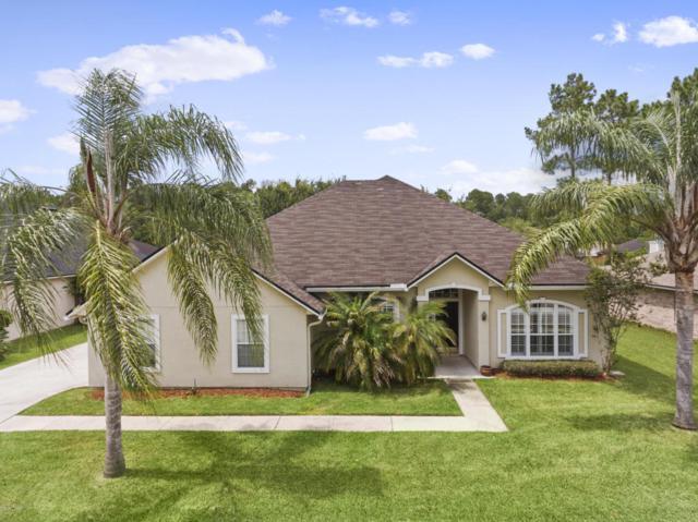 5253 Summit Lake Dr, Jacksonville, FL 32258 (MLS #936367) :: EXIT Real Estate Gallery