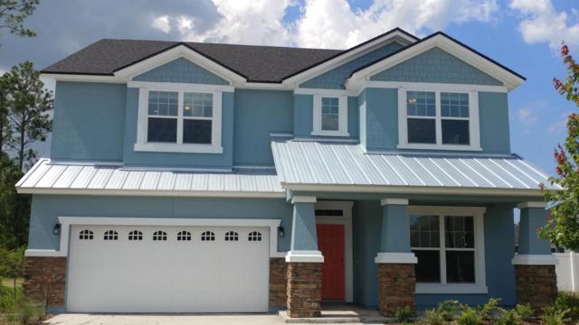 81258 Keel Ct, Fernandina Beach, FL 32097 (MLS #936597) :: EXIT Real Estate Gallery