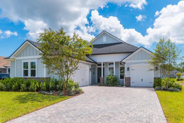 56 Big Horn Trl, Ponte Vedra, FL 32081 (MLS #936616) :: Ponte Vedra Club Realty | Kathleen Floryan
