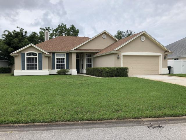 14126 Twin Falls Dr W, Jacksonville, FL 32224 (MLS #936789) :: EXIT Real Estate Gallery
