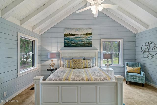 8280 Kindred Spirit Ln, St Augustine, FL 32092 (MLS #937019) :: EXIT Real Estate Gallery