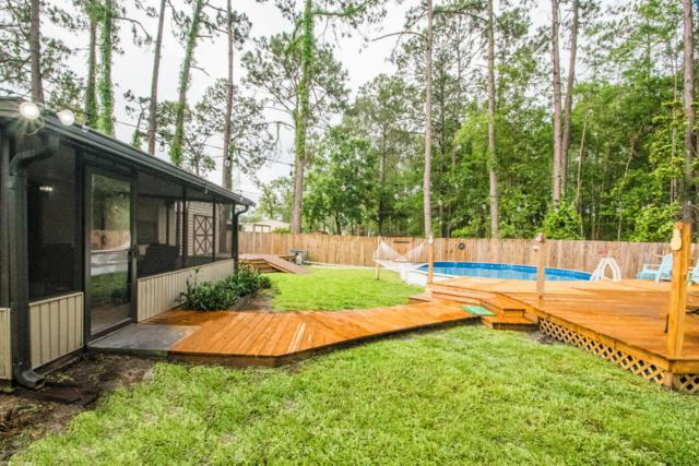 7530 Pheasant Path Dr, Jacksonville, FL 32244 (MLS #937172) :: EXIT Real Estate Gallery
