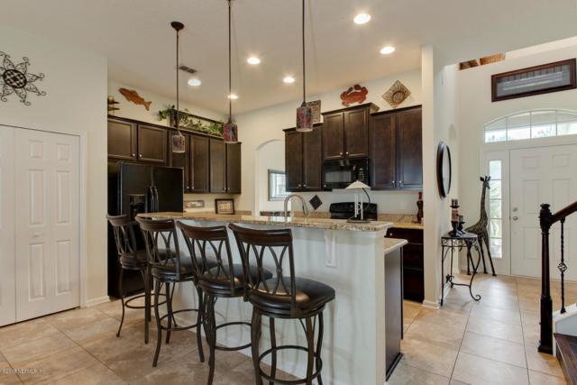 Address Not Published, Jacksonville, FL 32221 (MLS #937711) :: EXIT Real Estate Gallery