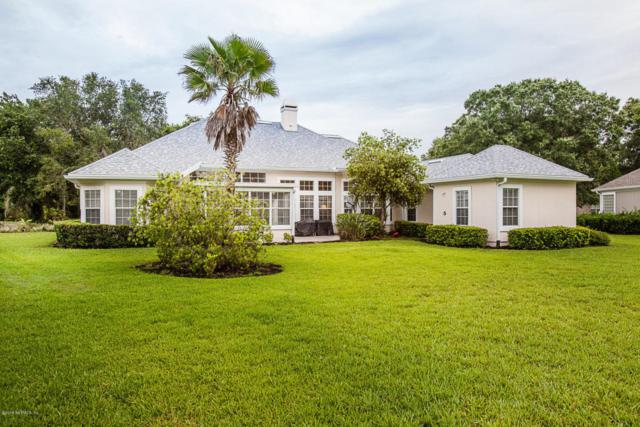 10005 Vineyard Lake Rd E, Jacksonville, FL 32256 (MLS #937924) :: EXIT Real Estate Gallery