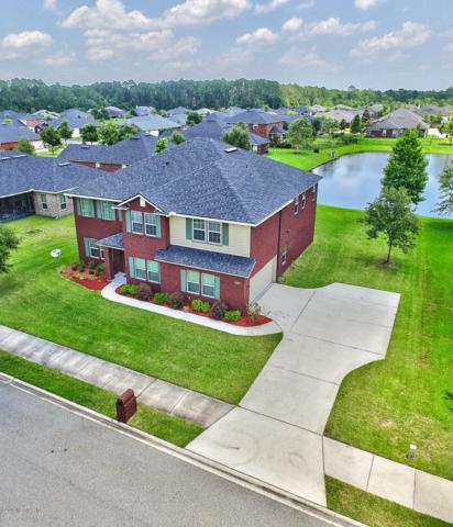 11202 Lothmore Rd, Jacksonville, FL 32221 (MLS #938541) :: EXIT Real Estate Gallery