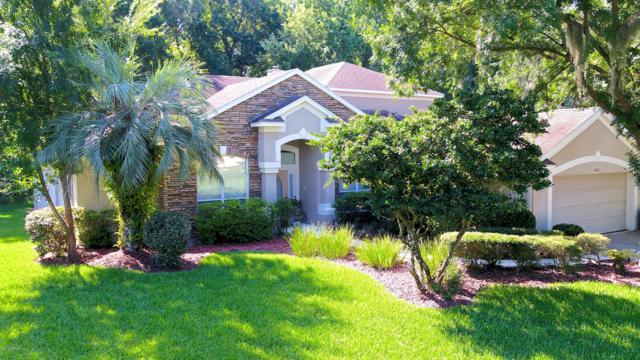 8517 Hampton Landing Dr, Jacksonville, FL 32256 (MLS #938724) :: EXIT Real Estate Gallery